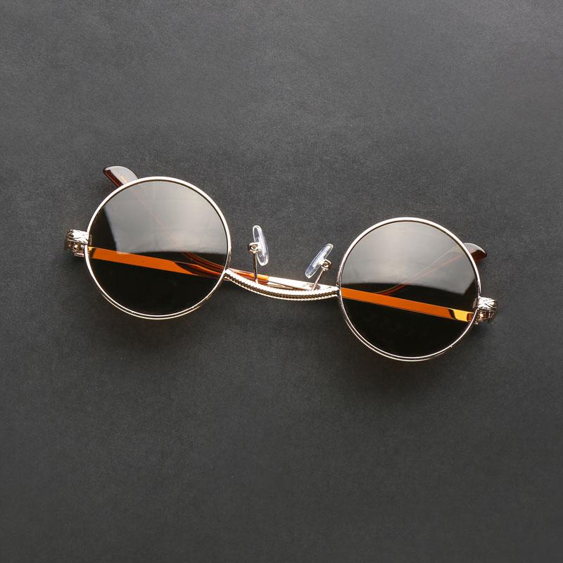 sunglasses-modern